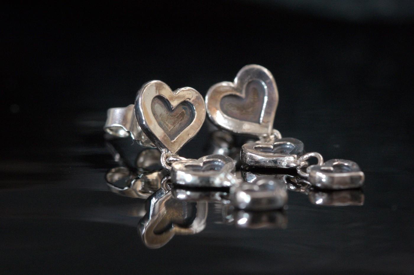 Hjerteranker
