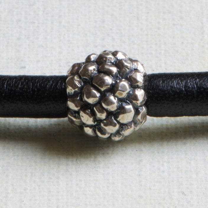 Brombær Perle